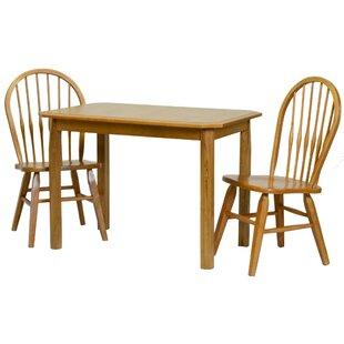 Taylore Dining Table Great Reviews