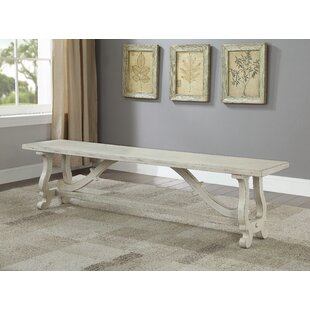Extra Long Dining Bench Wayfair