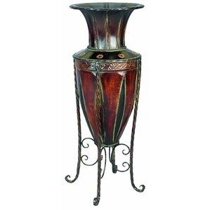 vases you'll love | wayfair