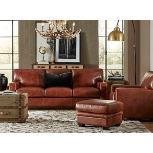 Hillcrest Living Room Collection