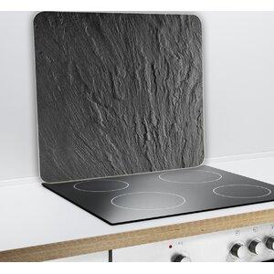 Slate Glass Multi-Purpose Cutting Board