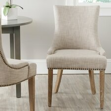 lester parsons chair set of 2