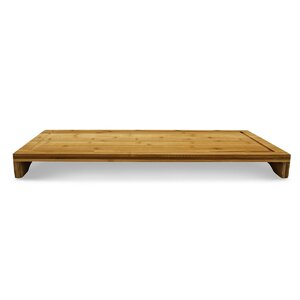 Bamboo Chopping / Serving Board