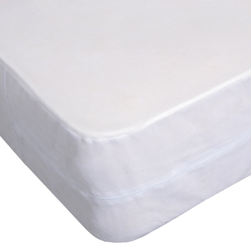 How Much Do Bed Bug Mattress Covers Cost