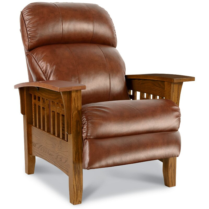La z boy furniture reviews thousands pictures of home for Z furniture reviews