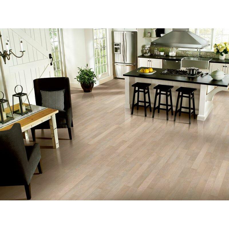 Birch Hardwood Flooring scraped american birch topaz 12 in thick x 5 in wide x 5 Engineered Birch Hardwood Flooring In Driftscape White