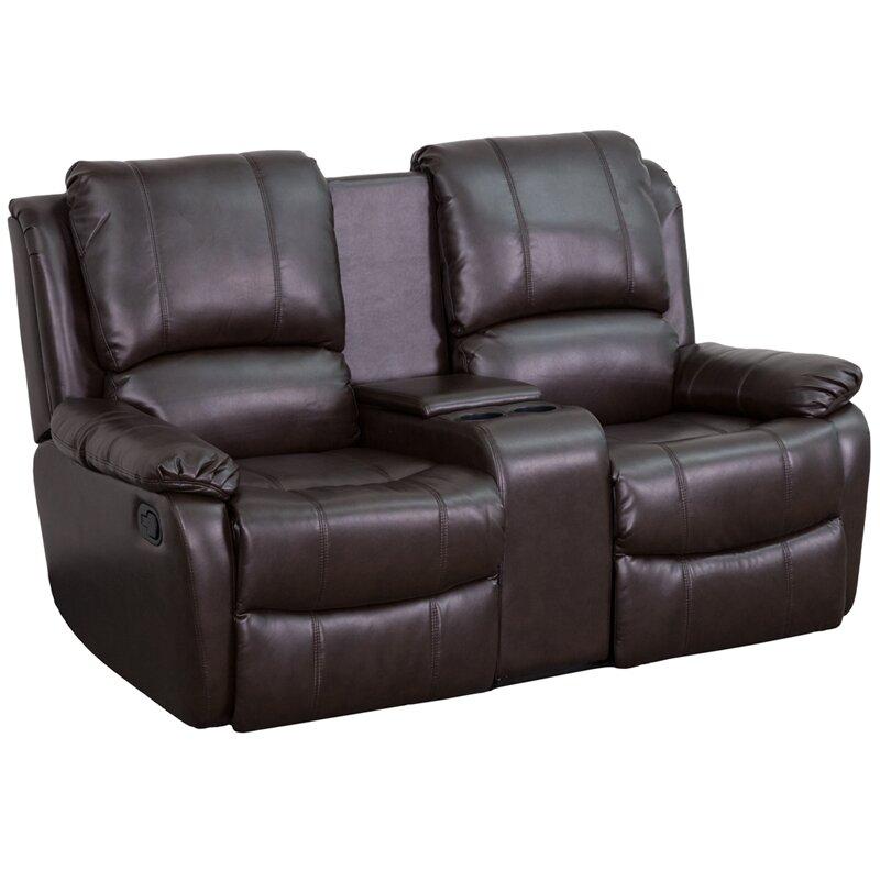 elegant sackville seat home theater loveseat with home theater furniture  dallas. Home Theater Furniture Dallas  Beautiful Fortress Seating Inc