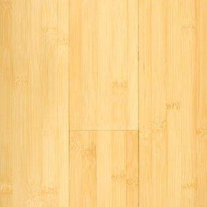 Bamboo Wood Flooring Youu0027ll Love | Wayfair