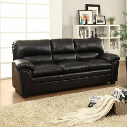 Woodhaven Hill Talon Living Room Collection & Reviews   Wayfair