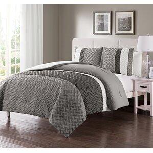aegean comforter set