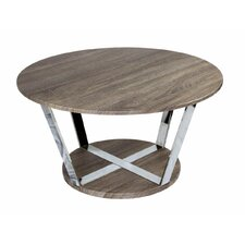 Modern Unfinished Coffee Tables AllModern