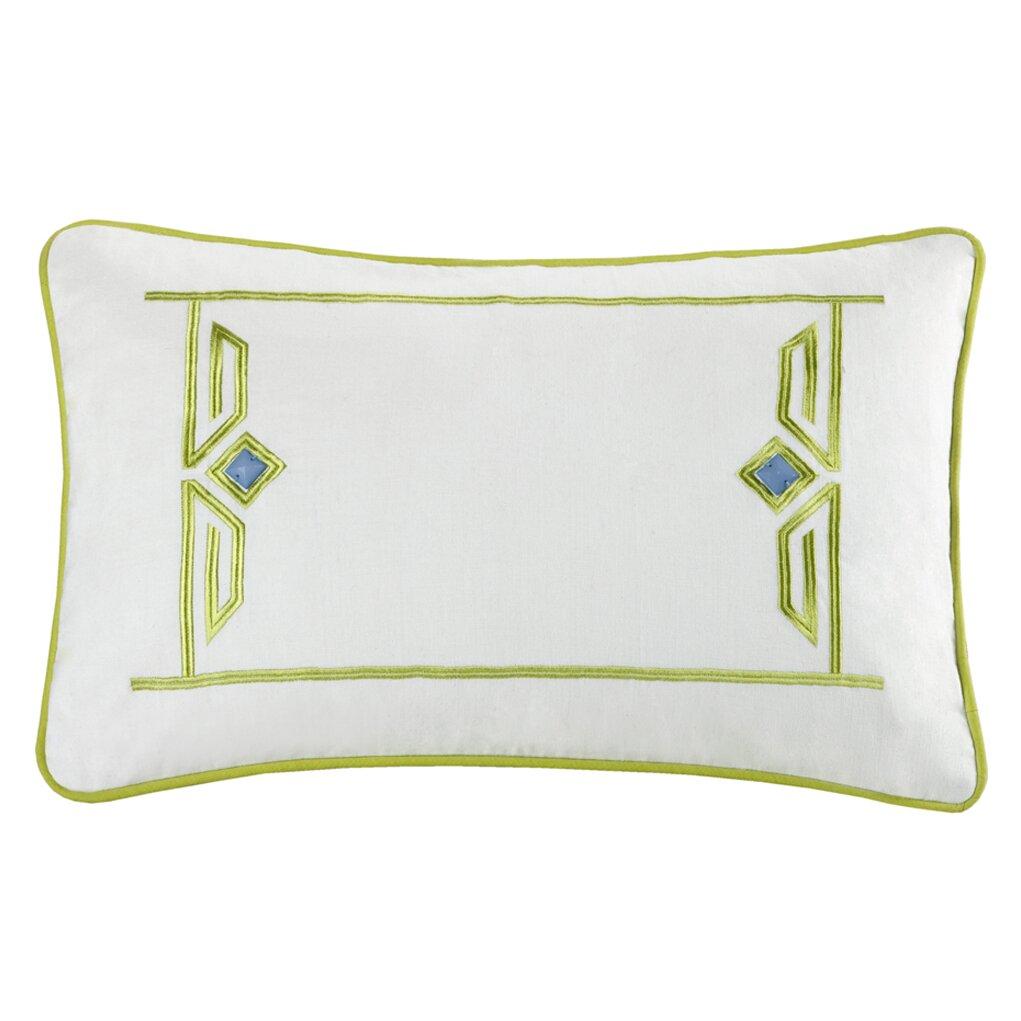 Echo Design Sardinia Comforter Collection Amp Reviews