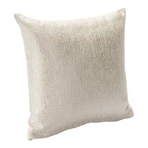 Cullison Throw Pillow