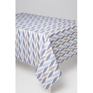 Algas Tablecloth