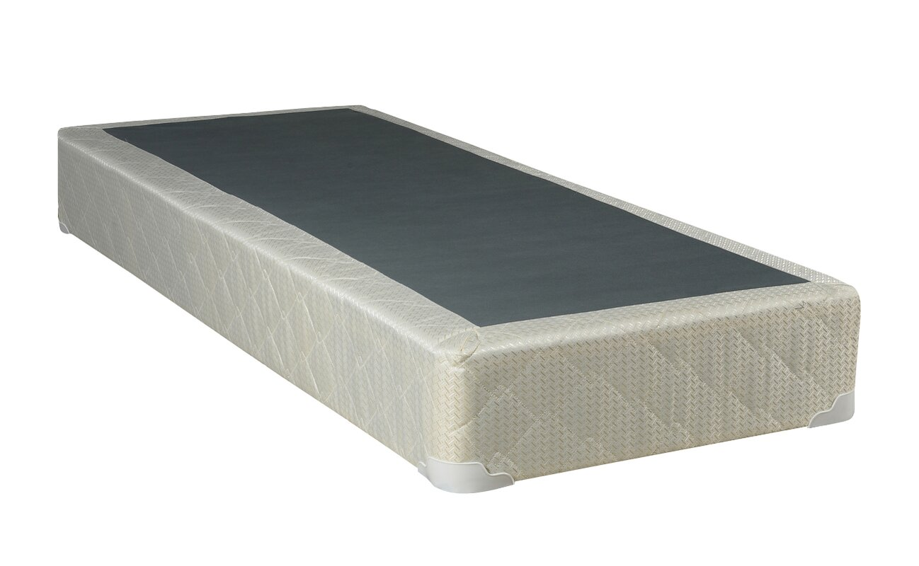 ... Twin Box Springs & Mattress Foundations; SKU: SPSO1013. default_name