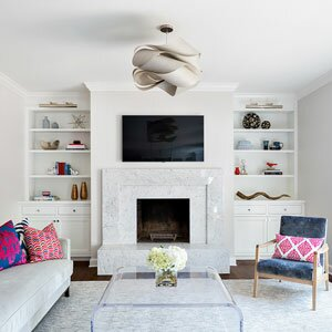 3 of the best living room layouts for Example living room layouts