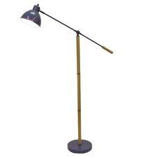 """Gallo 55"""" Task Floor Lamp"""
