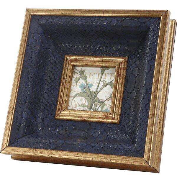 Picture Frames | Joss & Main
