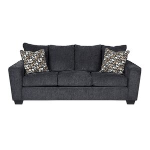 Wixon Sleeper Sofa by Benchcraft