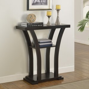 Superior Jacquelyn Console Table