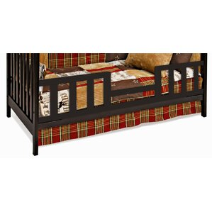 Bed Rails Youll Love Wayfair