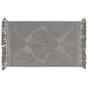 modern bath rugs mats allmodern rh allmodern com long rugs for bathroom long rugs for bathroom