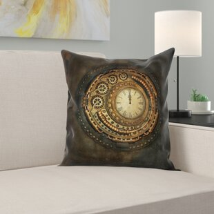 Steampunk Furniture Wayfair Ca