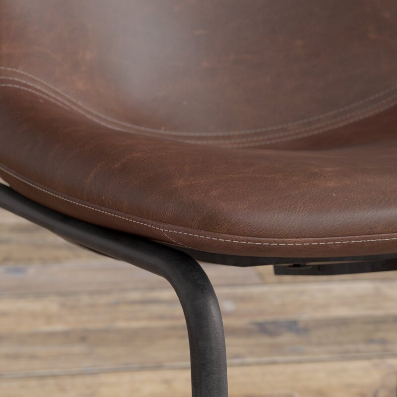 Lanford Upholstered Dining Chair