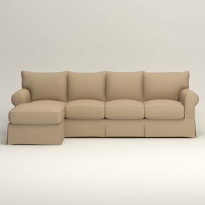 Jameson Sleeper Sectional : lane sectional sofa - Sectionals, Sofas & Couches