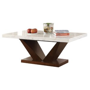 Reding Coffee Table by Latitude Run