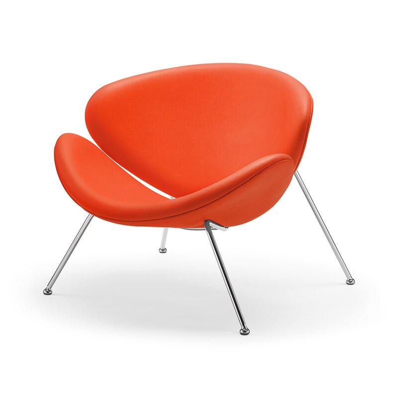 Adan Lounge Chair