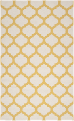 Shop Rugs by Pattern