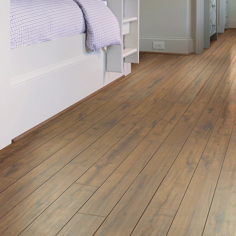 shaw floors lincolnshire 5 x 48 x 12mm laminate flooring