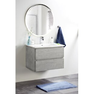 24 inch bathroom vanities you'll love | wayfair.ca 24 Bathroom Vanity