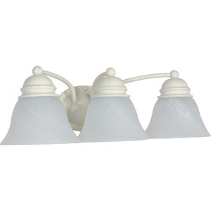 Bathroom Light Fixture With Plug vanity lights you'll love