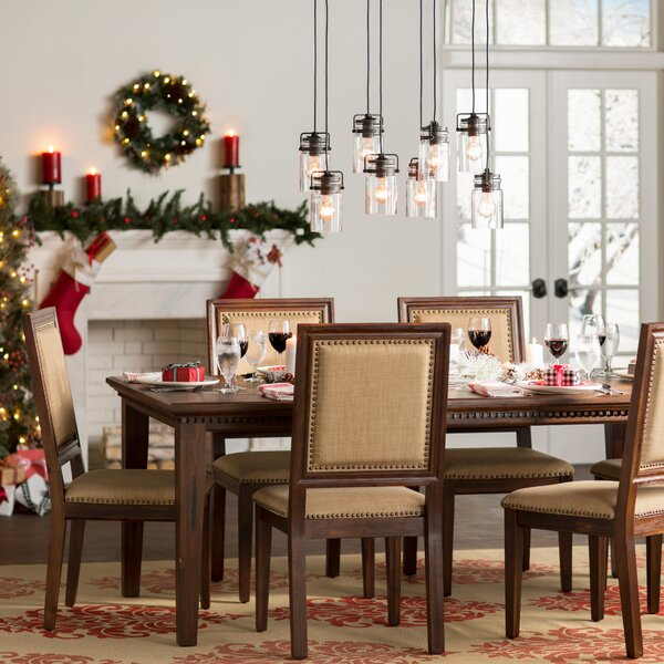 Kitchen U0026 Dining Room Furniture Youu0027ll Love | Wayfair