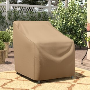 Charmant Patio Furniture Covers