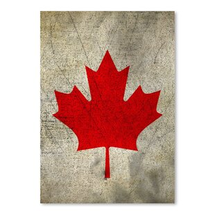 12d82124e8ff Canada Flag Graphic Art
