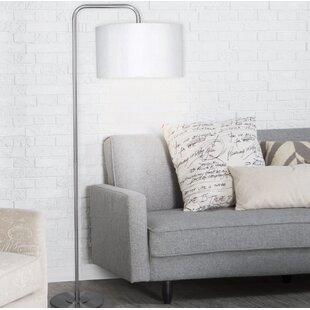 Prime Arch Sofa Floor Lamp Easy Home Decorating Ideas Download Free Architecture Designs Jebrpmadebymaigaardcom