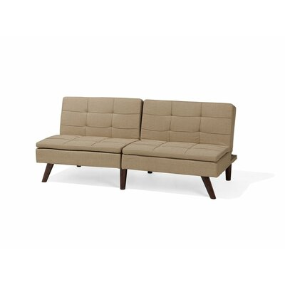 Two Tone Sofa Wayfair