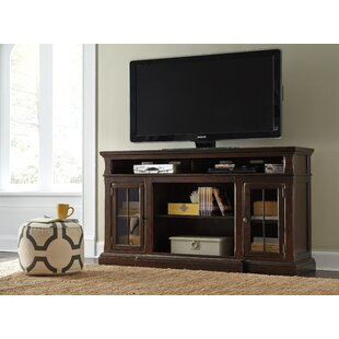 5e20b62abcb TV Stand for TVs up to 70