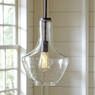 Farmhouse Pendant Lights Birch Lane - Pendant loghts