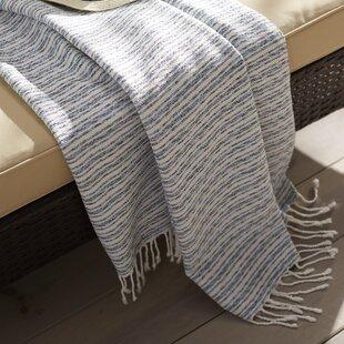 Threshold Bath Towels | Wayfair