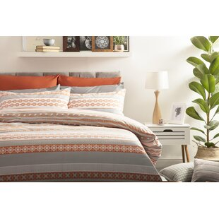 Duvet Covers Duvet Sets Bedding Sets Wayfair Co Uk