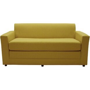 Bon Lightweight Sofa | Wayfair