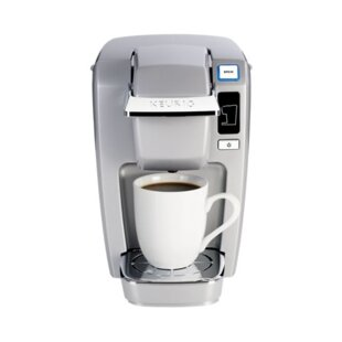 Find Single Cup Coffee Makers For Your Kitchen Wayfair