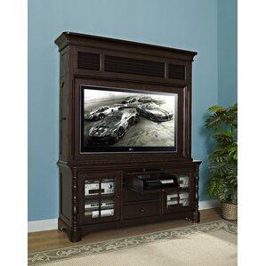 barton park tv stand