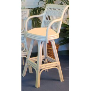 Regatta 24 Swivel Bar Stool