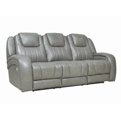 Sofa Southern Motion Sofas You Ll Love In 2019 Wayfair
