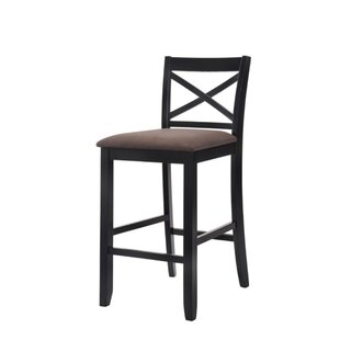 Noor Bar Stool (Set of 2)
